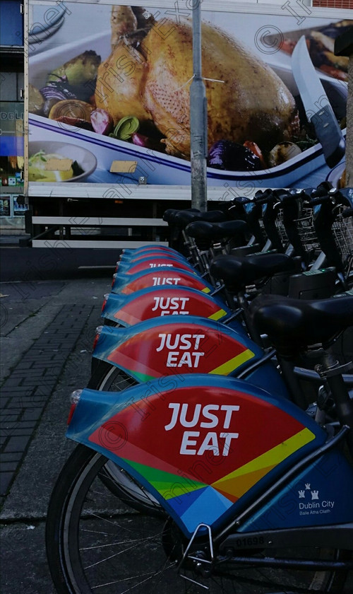 20171110 223620 