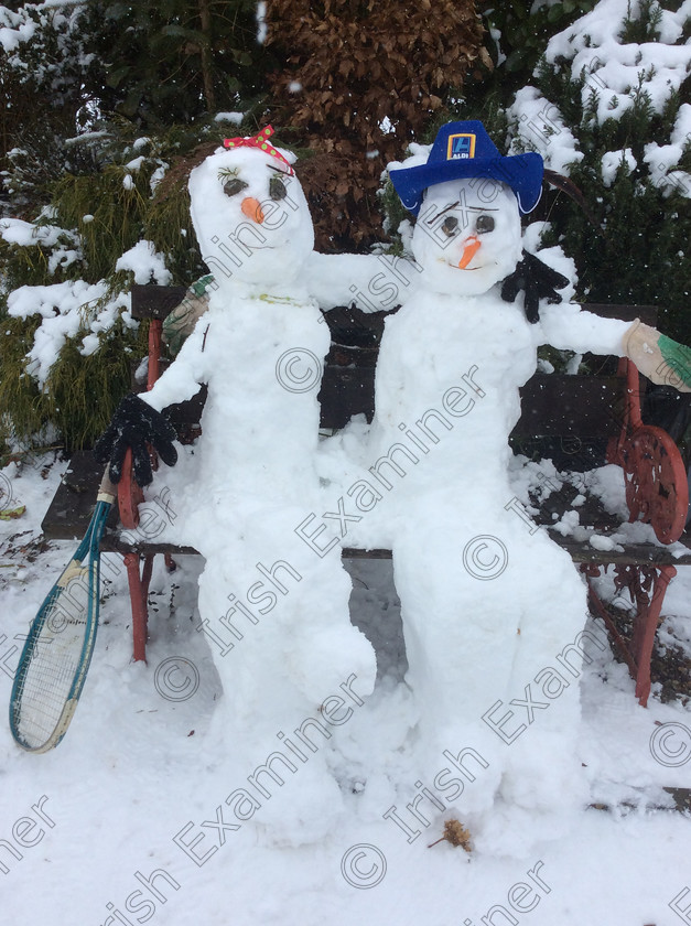 2FE70D17-8D69-4810-8CA8-5CBC8355CCA0 