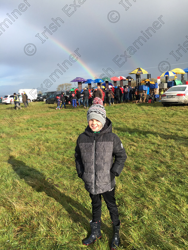 F2DC0AFA-FE17-411F-ACD0-24C0866B3669 
