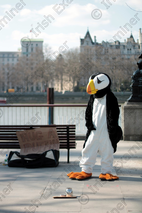 London mom 2013 163a 