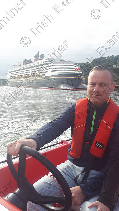Snapchat-442599796 
