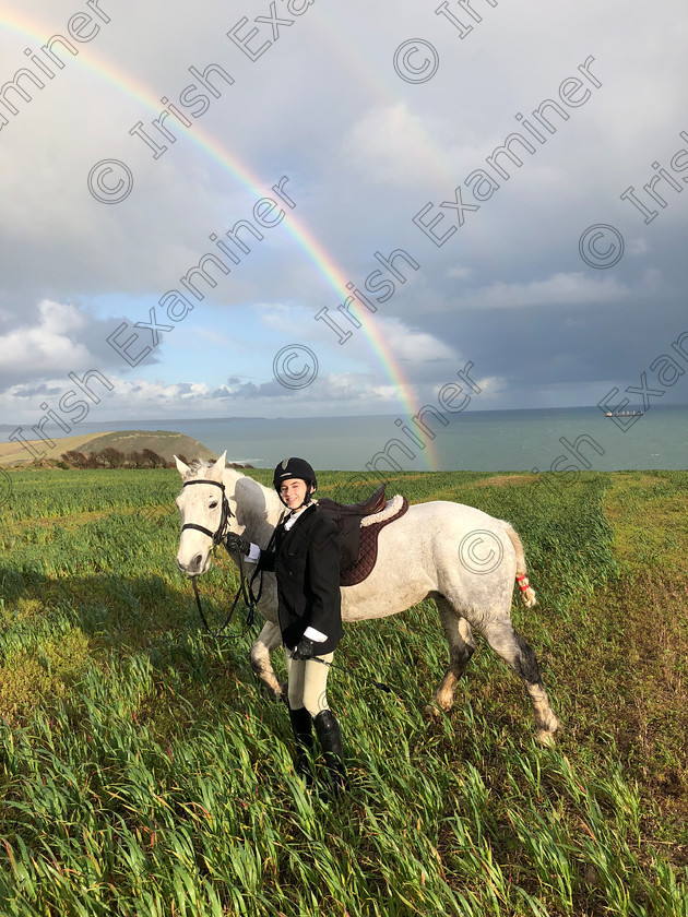 28684059-F3AF-49F0-B2A1-037F2A467451 