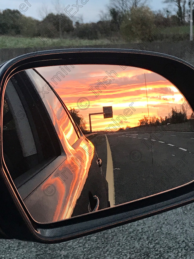 5DBEEECA-8E83-4BB5-BA13-82B22C1410C4 